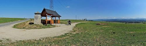 trasa_rowerowa_2