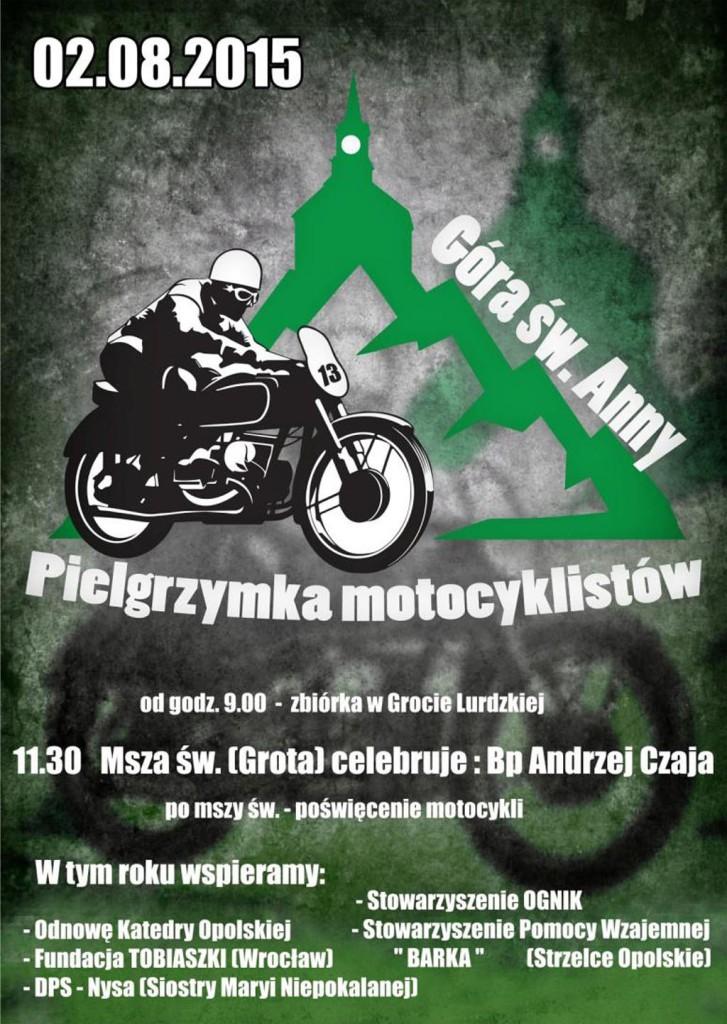 pielgrzymka_motocyklowa