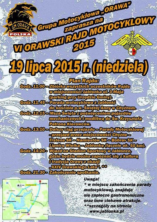 vi_orawski_rajd_motocyklowy