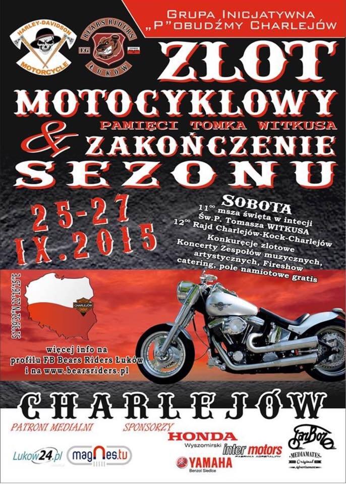 charlejow