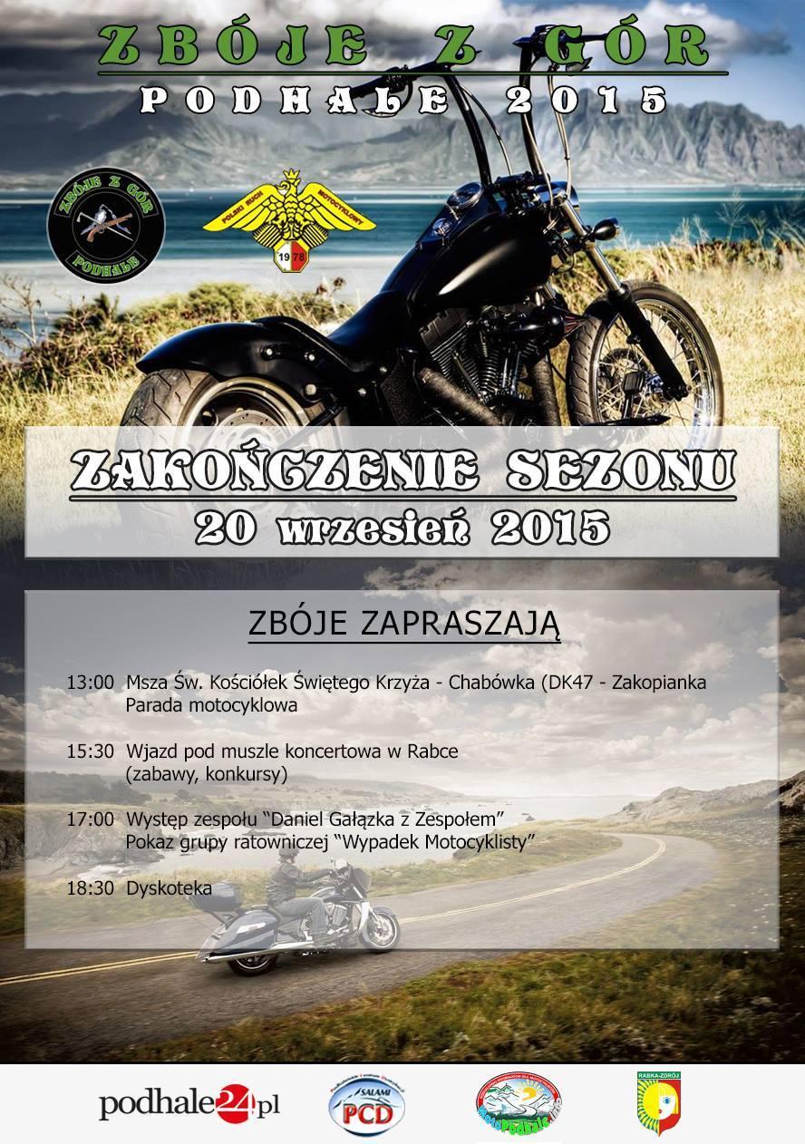 zakonczenie2015_zboje