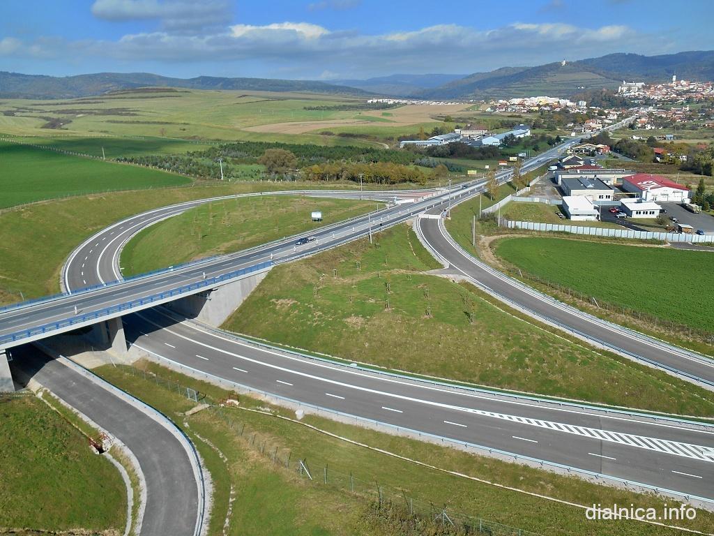 slowacja_autostrada_2016_1