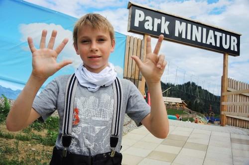 park_miniatur_63